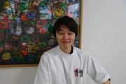 保健医療学部 オープンキャンパス 6/24開催告知① ~義肢装具学専攻編