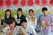 保健医療学部 オープンキャンパス 7/22開催告知① ~義肢装具学専攻編