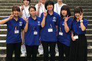 保健医療学部 オープンキャンパス 7/22開催告知② ~理学療法学専攻編