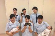 保健医療学部 オープンキャンパス 7/22開催告知③ ~看護学科編