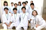保健医療学部 オープンキャンパス 9/30開催告知① ~義肢装具学専攻編
