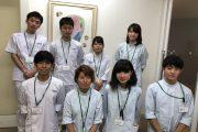 保健医療学部 オープンキャンパス 11/25開催告知①~義肢装具学専攻編