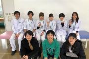 保健医療学部 オープンキャンパス 1/26開催告知③ ~義肢装具学専攻