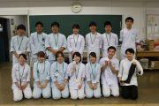 保健医療学部 オープンキャンパス 7/21開催告知① ~義肢装具学専攻編